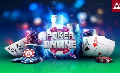 Judi Casino DominoQQ Online Terpercaya